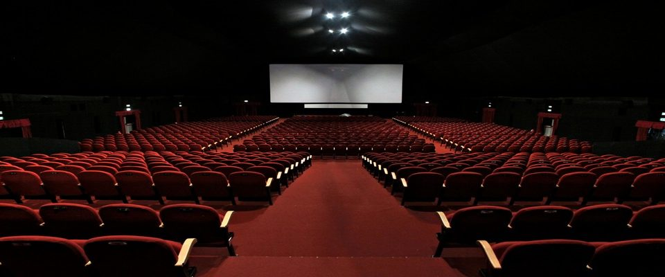 Cinema: Lançamentos mais esperados para 2018