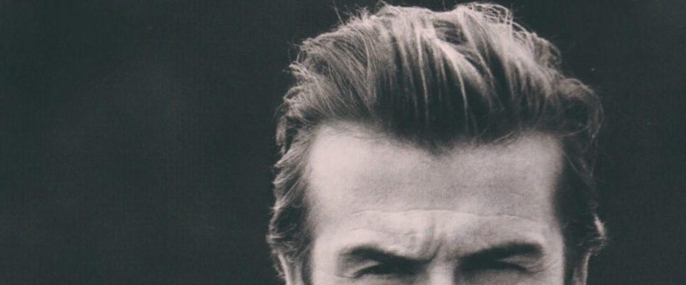 Cinco cortes de cabelo que nunca saem da moda