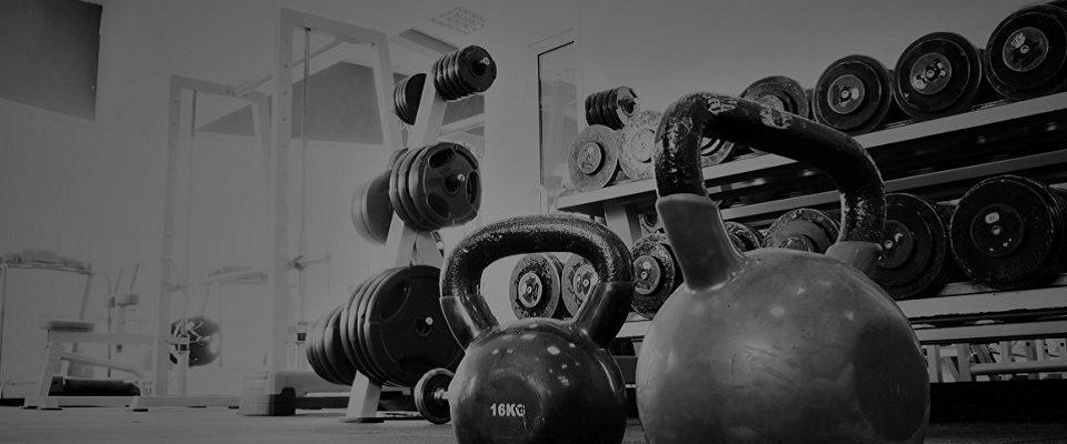 Novas tendências de treinos e físicos para 2019