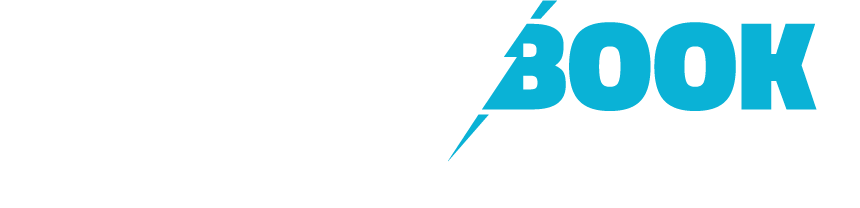 Logo SportsbookTime