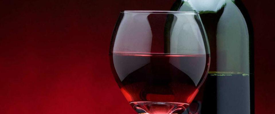 Vinhos para Iniciantes: Onde começar?