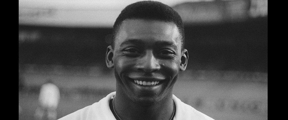 Curiosidades da vida de Pelé: O rei do futebol