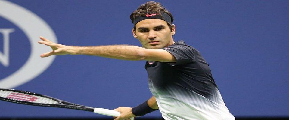 Roger Federer, um gênio dentro e fora das quadras