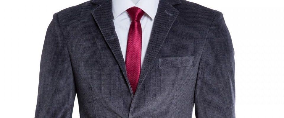 Dicas para escolher e usar blazer masculino