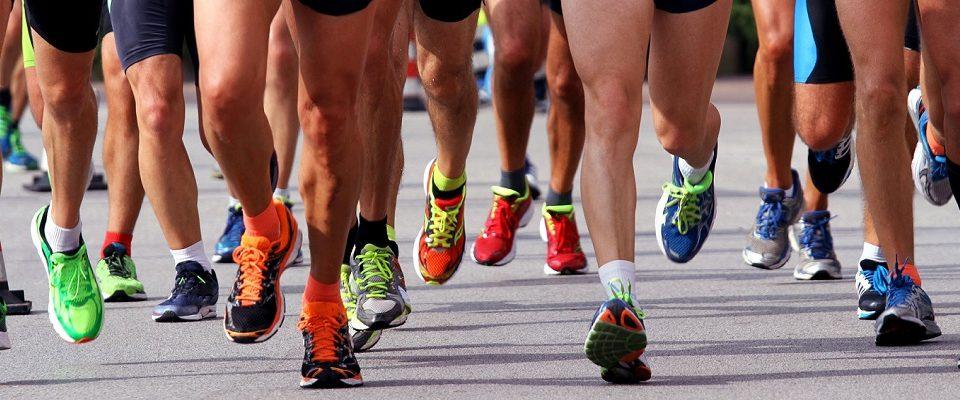 Como começar a correr? Dicas e técnicas para iniciar a modalidade