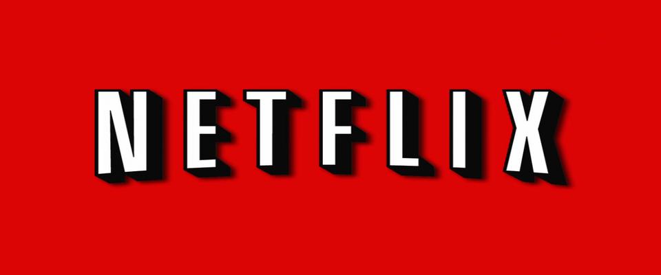 Confira as 5 séries imperdíveis no Netflix