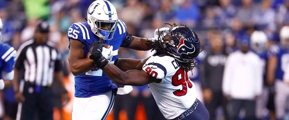 NFL - Semana 14: Previsões SportsbookTime