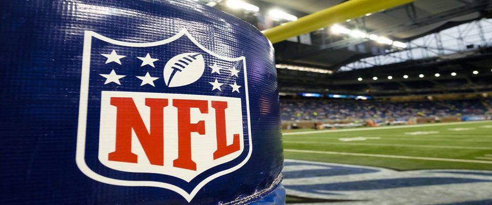 Hora de decisão: NFL na fase semifinal de conferências