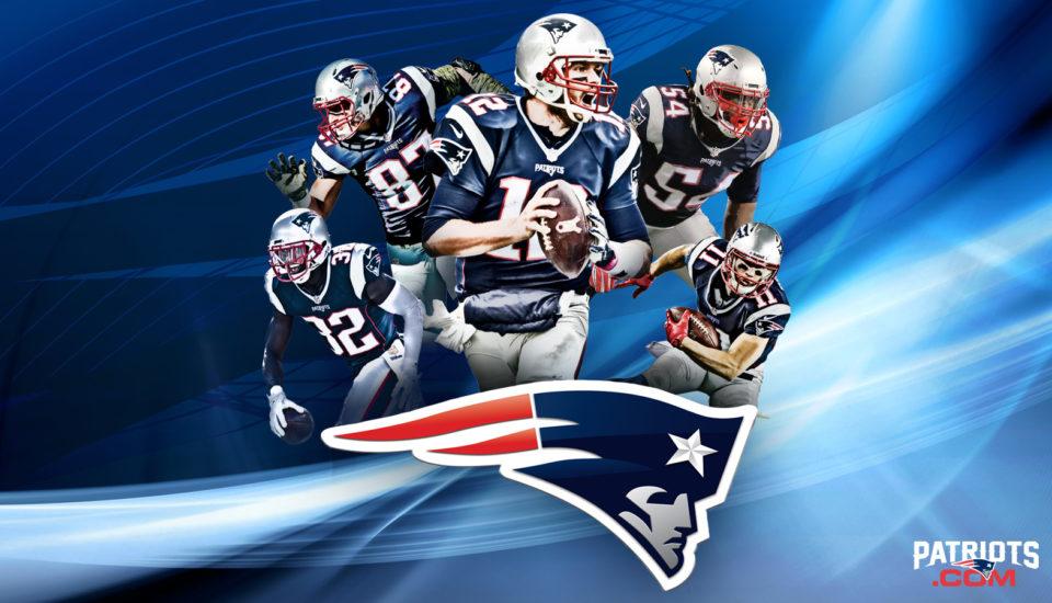 SuperBowl  LIII: 10 curiosidades sobre o New England Patriots