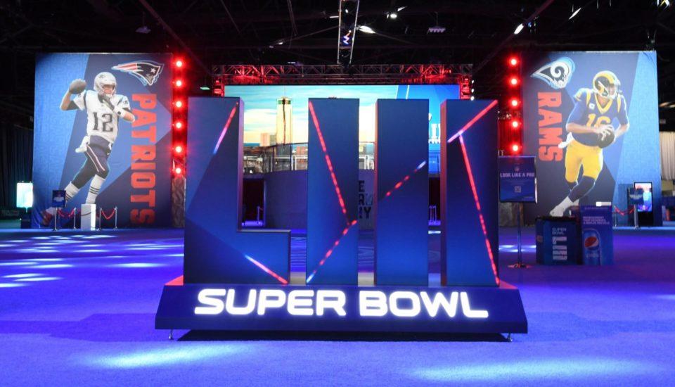 Super Bowl: Os 10 maiores da história do futebol americano