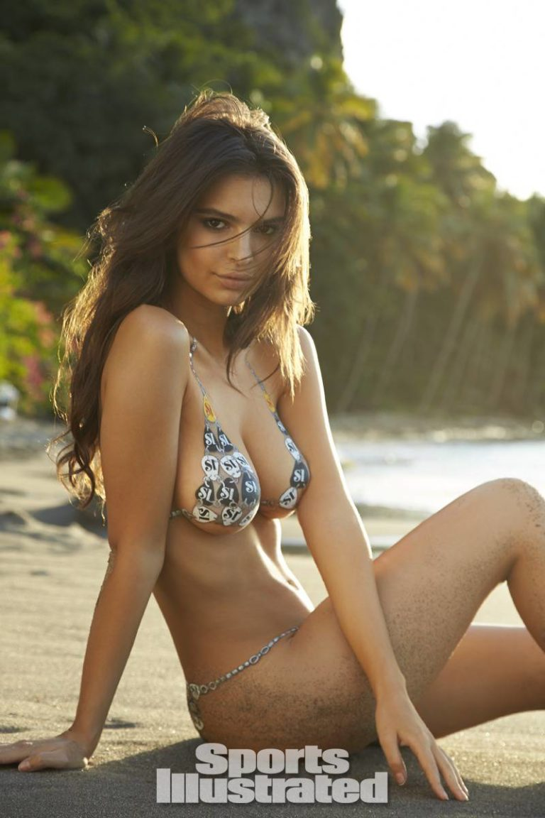 emily_ratajkowski_sports_illustrated_2014_swimsuit_issue_1
