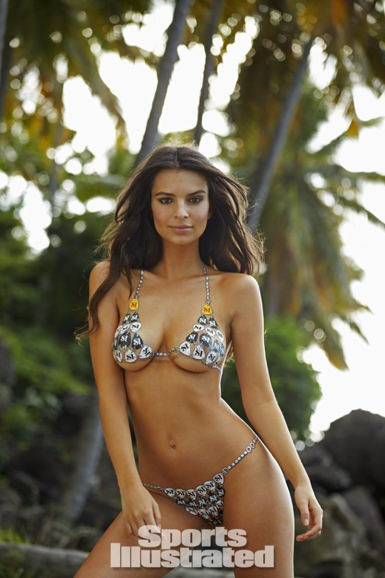 emily_ratajkowski_sports_illustrated_2014_swimsuit_issue_2