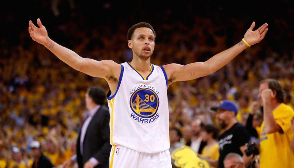 NBA Finals: Warriors vencem Toronto e igualam série