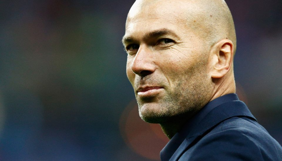 Real Madrid quebra recorde negativo