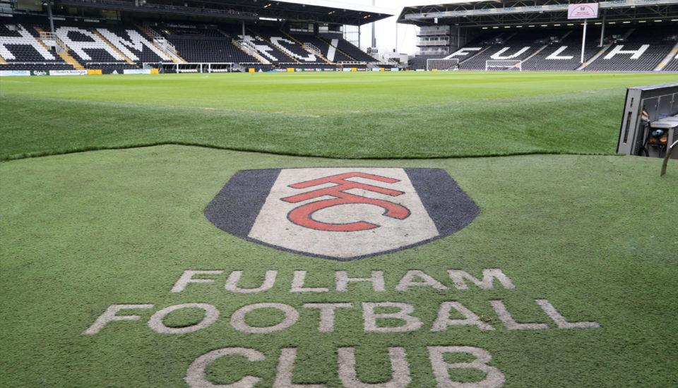 Premier League: Temporada de erros e rebaixamento do Fulham