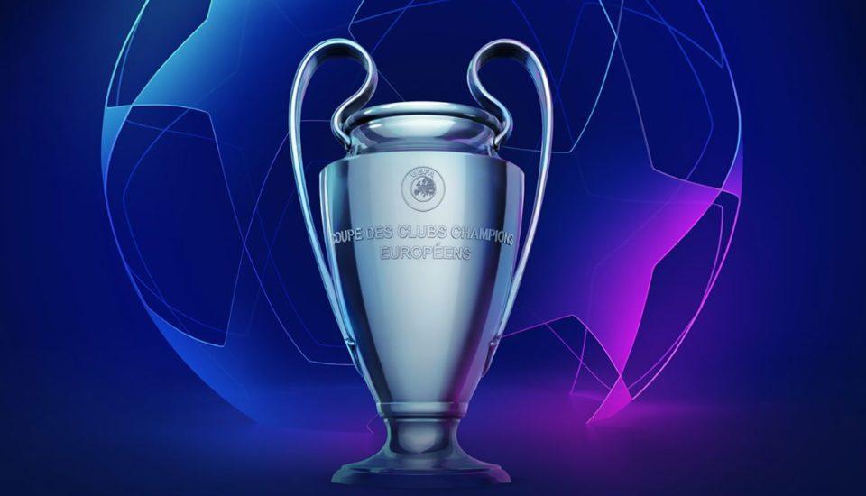 Uefa: Um novo formato para a Champions League