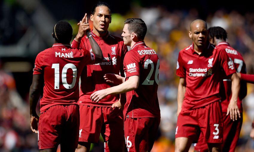 Liverpool: as contratações mais caras da história do clube