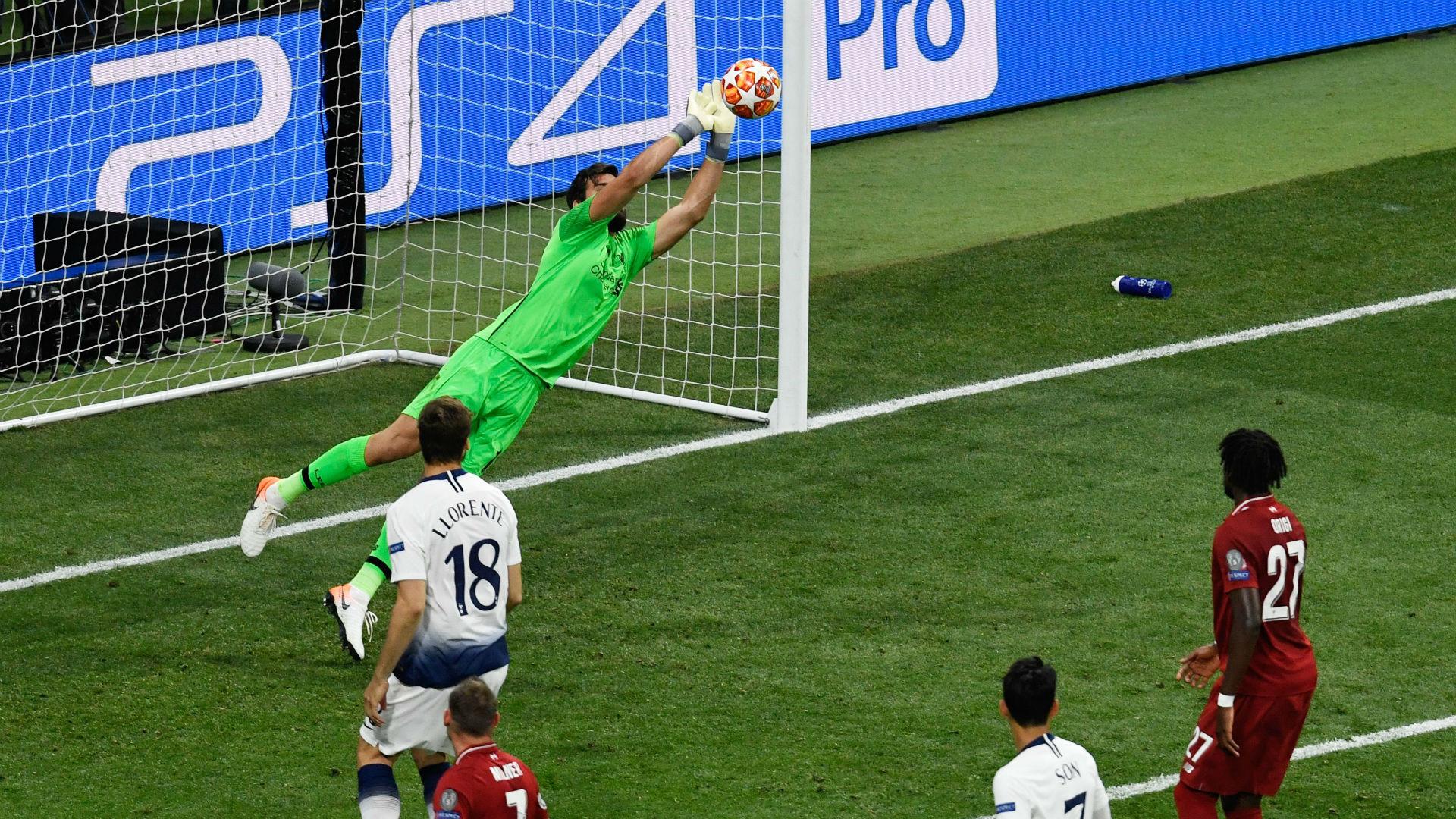 52 brasileiros já conquistaram a Liga dos Campeões