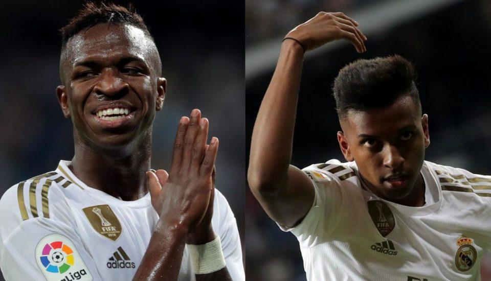 Futebol Europeu: Lista dos melhores jovens em 2019